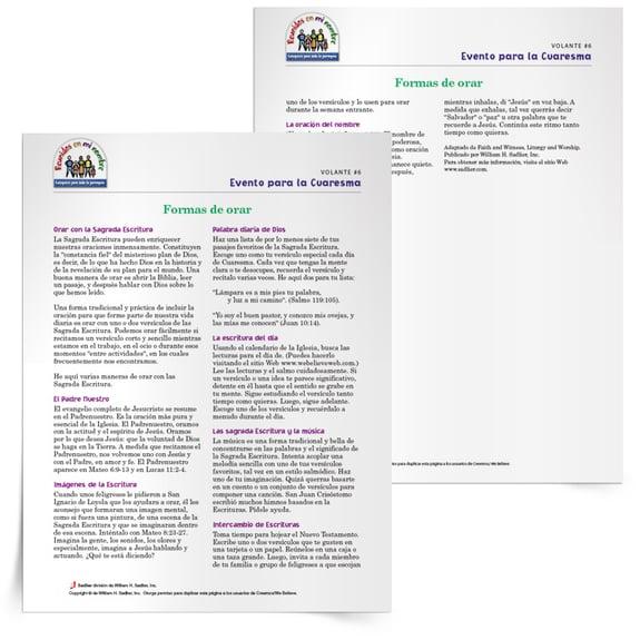 folleto-formas-de-orar-750px