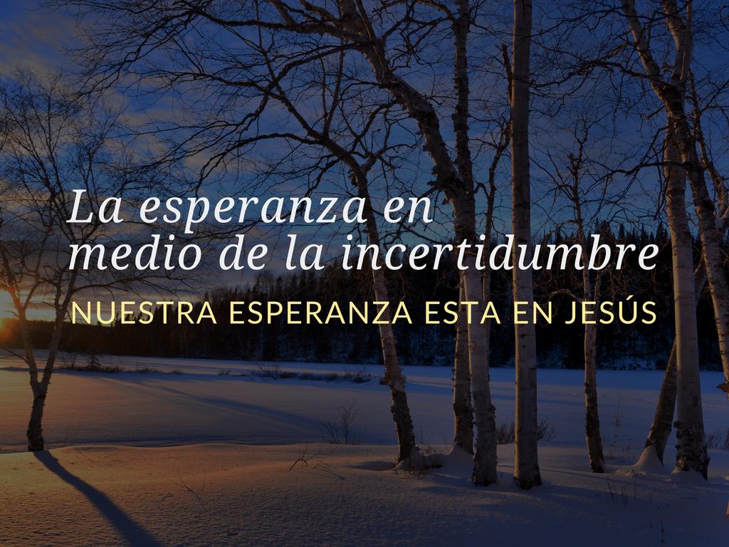 nuestra-esperanza-esta-en-jesus.png