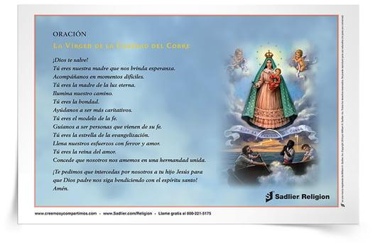 oracion-la-virgen-de-la-caridad-del-cobre-750px.png