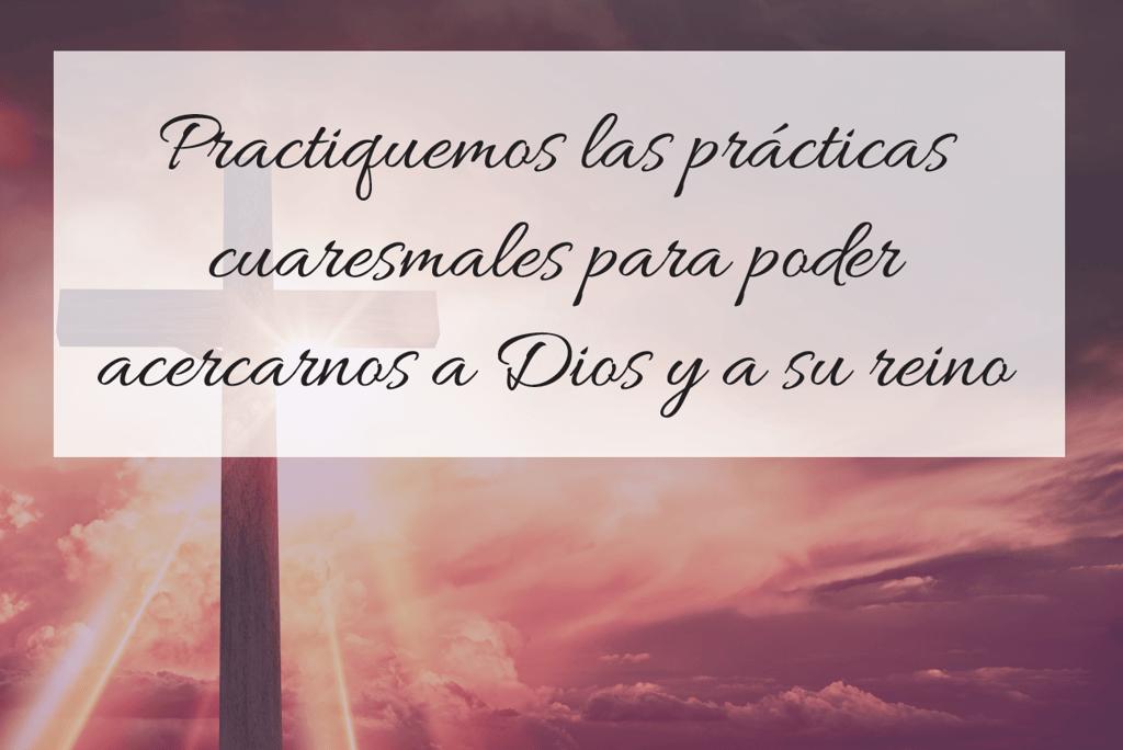 practicas-cuaresmales.png