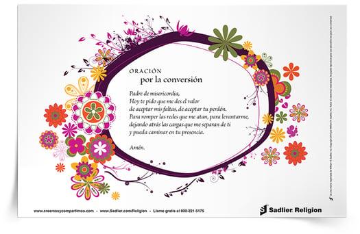 reconciliacion-por-la-conversion-750px.png