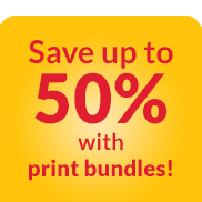 save-up-to-50-percent-with-print-bundles