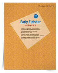 Early_Finisher_Activities_early-finisher-worksheets-3rd-grade-4th-grade-750px