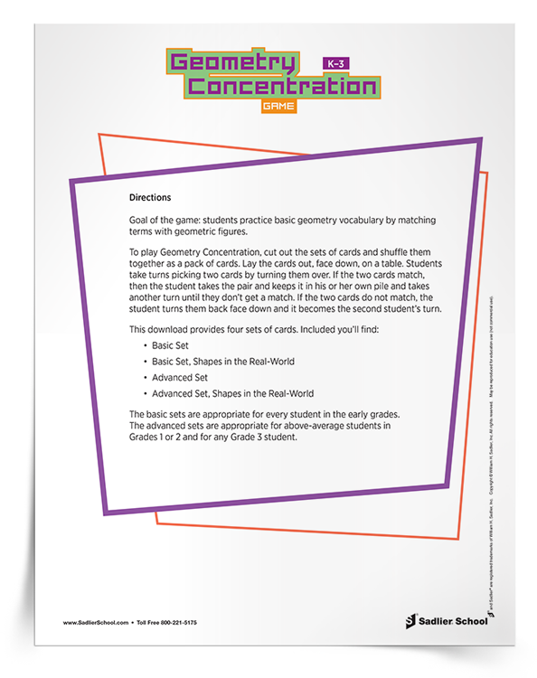 Geometry_Concentration_Game_thumb_750-collaborative-learning-in-the-classroom-px