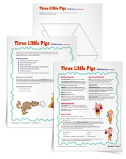 MA_Three_Little_Pigs_bundle_thumb-stem-lesson-plan-template-steam-math-lesson-plan-template-750px