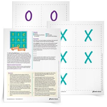 Math-Tic-Tac-Toe-350px.jpg