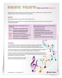 Rhythmic-Patters-Math-Lesson-Plan