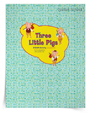 3-Little-Pigs-STEAM-Lesson