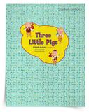 3-Little-Pigs-STEAM-Lesson