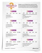 Who-Am-I-Math-Card-Game-350px.jpg