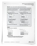 add-fractions-with-unlike-denominators-activity-750px.png