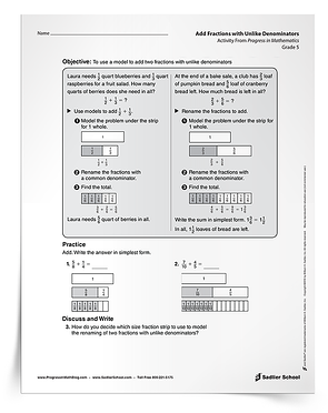 Math Learning Printables To Use During Coronavirus COVID-19 School Closures - Online Learning 2020