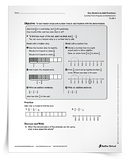 adding-fractions-using-models-like-denominators-activity-pim-750px.png