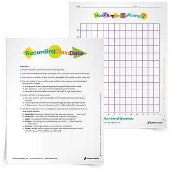 Graph Worksheets For 2nd Grade Excel Free Line Plot Worksheet Using Fractions To Measure Crayon  Clock Practice Worksheets Pdf with Drawing Printable Worksheets Pdf Bargraphactivityliteracyinmathpxjpg Houghton Mifflin Math Grade 5 Worksheets Excel