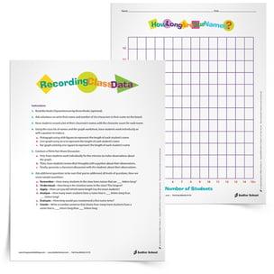 bar-graph-activity-literacy-in-math-750px.jpg