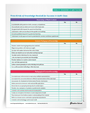 checklist-for-mentors-of-math-teachers