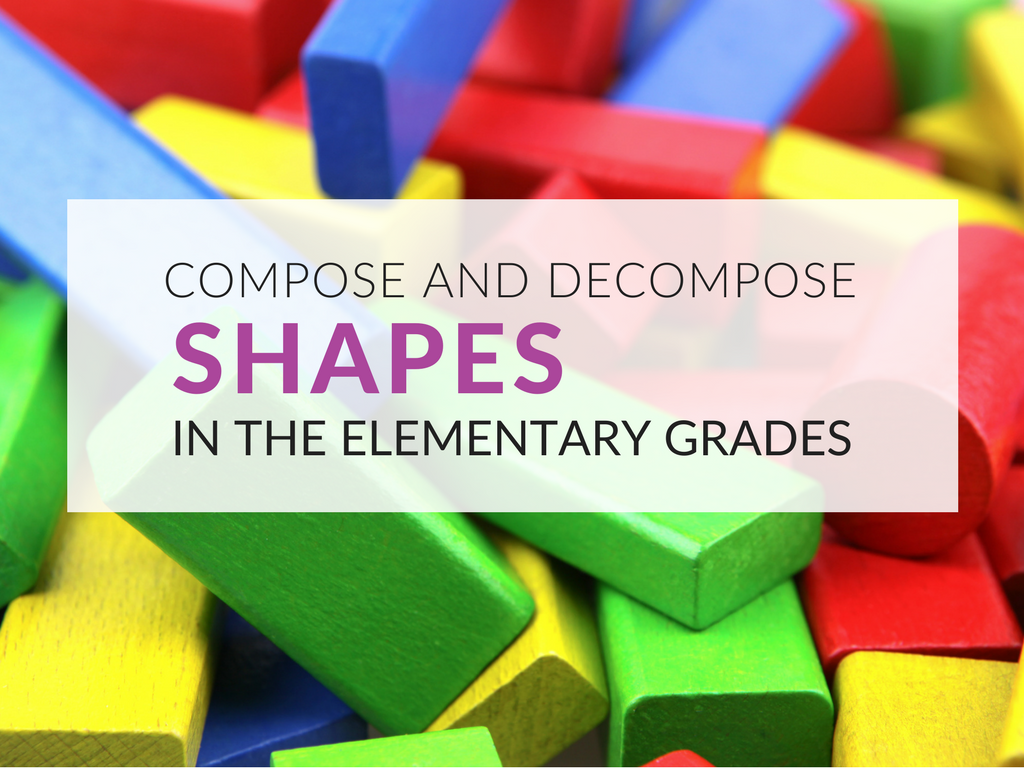 composing-and-decomposing-shapes-activities-elementary.png
