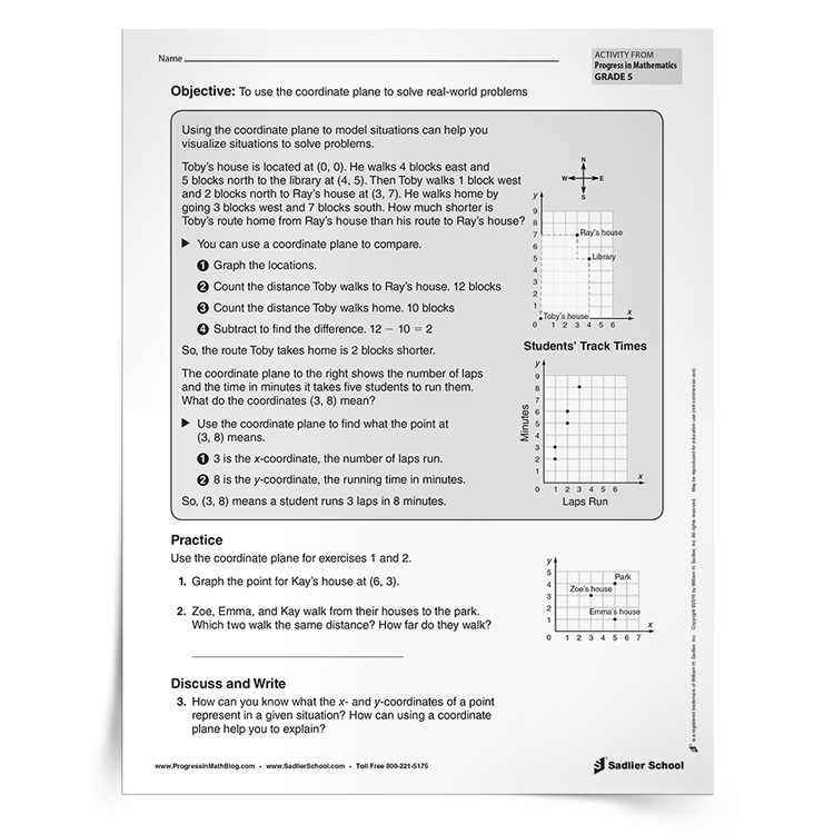 coordinate-plane-activities-progress-in-mathematics-750px.png