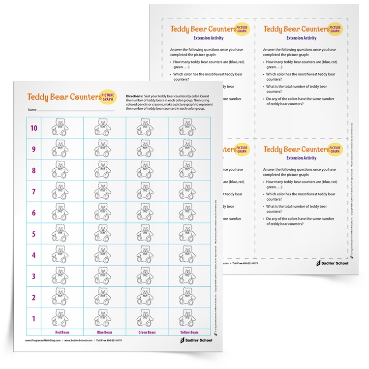 counters-in-math-teddy-bear-counter-picture-graph-worksheet-750px.jpg