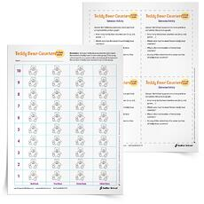 counters-in-math-teddy-bear-counter-picture-graph-worksheet-750px
