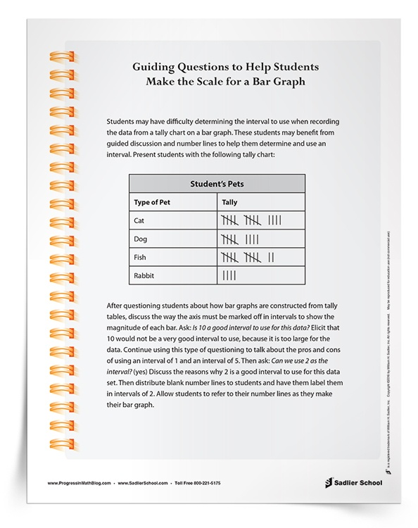 creating-the-scale-on-a-bar-graph-grade-3-and-grade-4-750px.jpg