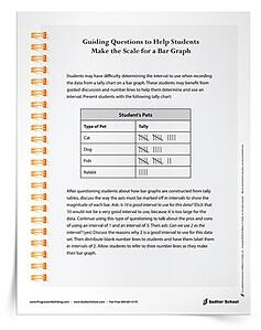 creating-the-scale-on-a-bar-graph-tip-sheet-350px.jpg