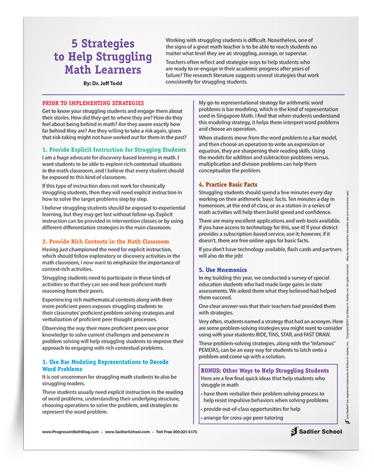 Generous K5 Math Teaching Resources Gallery - Math Worksheets ...