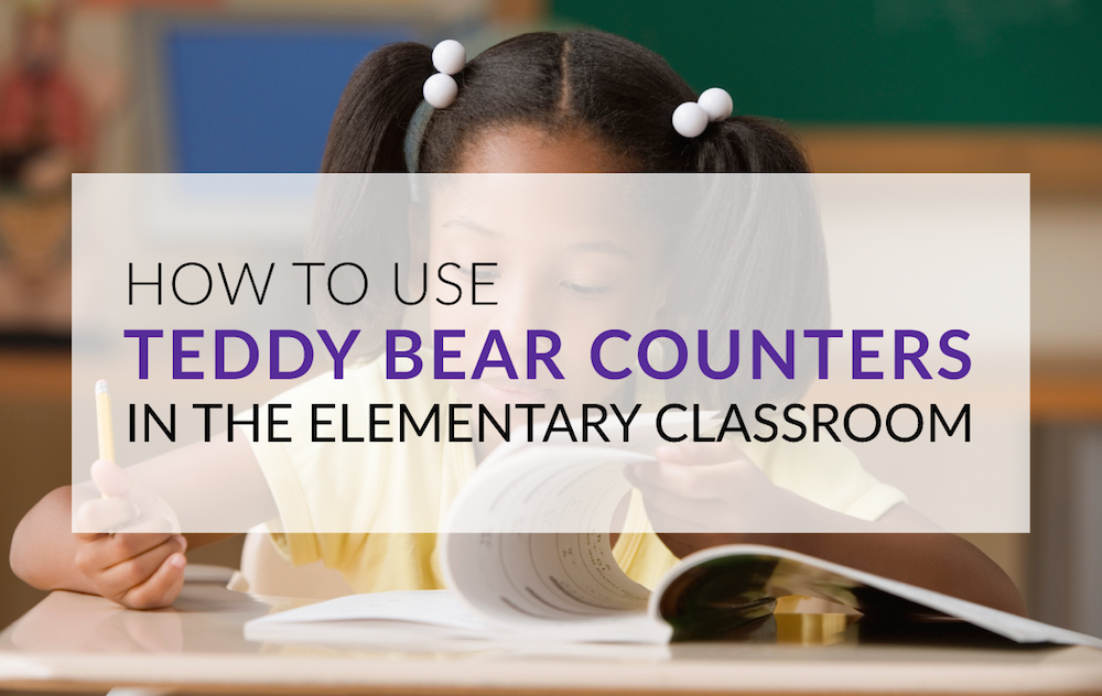 guide-to-using-counters-in-math-elementary.png