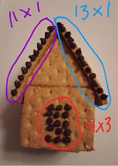 holiday-steam-math-project-activity-gingerbread-house-arrays