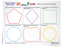 ideas-to-make-math-class-more-fun-new-school-year-activities-750px.png