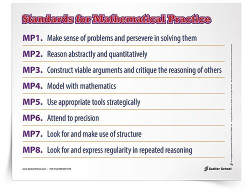 mathematical-practices-pdf-resource-1