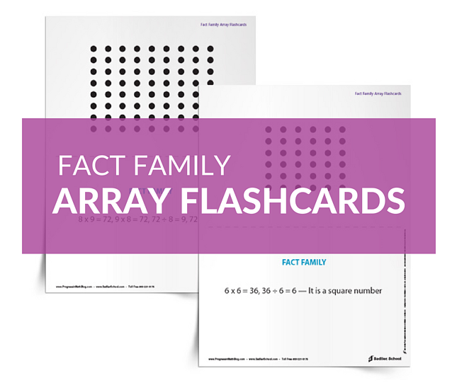 multiplication-and-division-fact-families-activity-arrays.png
