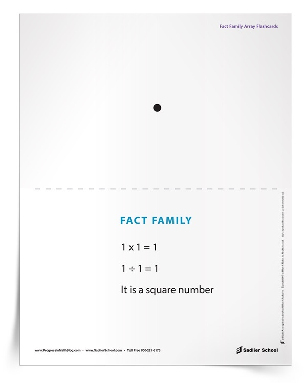 multiplication-and-division-fact-families-using-arrays-750px.jpg
