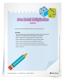 multiplication-with-area-models-activity-grades-3-4-750px.png