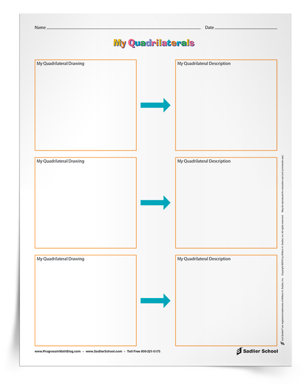 my-quadrilateral-activities-teaching-students-names-of-quadrilaterals-750px.png