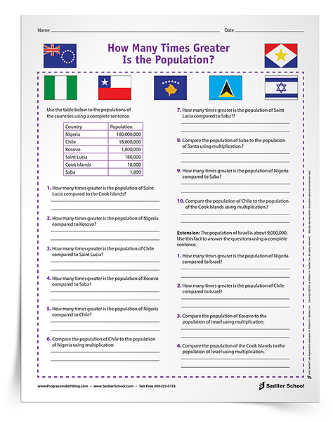 place-value-activity-comparing-populations-5th-grade-place-value-worksheets-750px.png