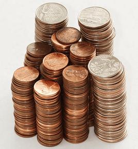 practice-making-change-money-activities.png