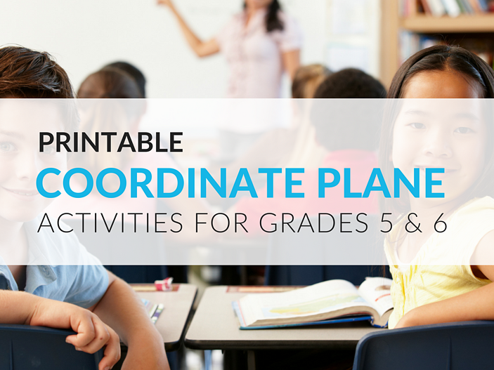 printable-coordinate-plane-activities-worksheets