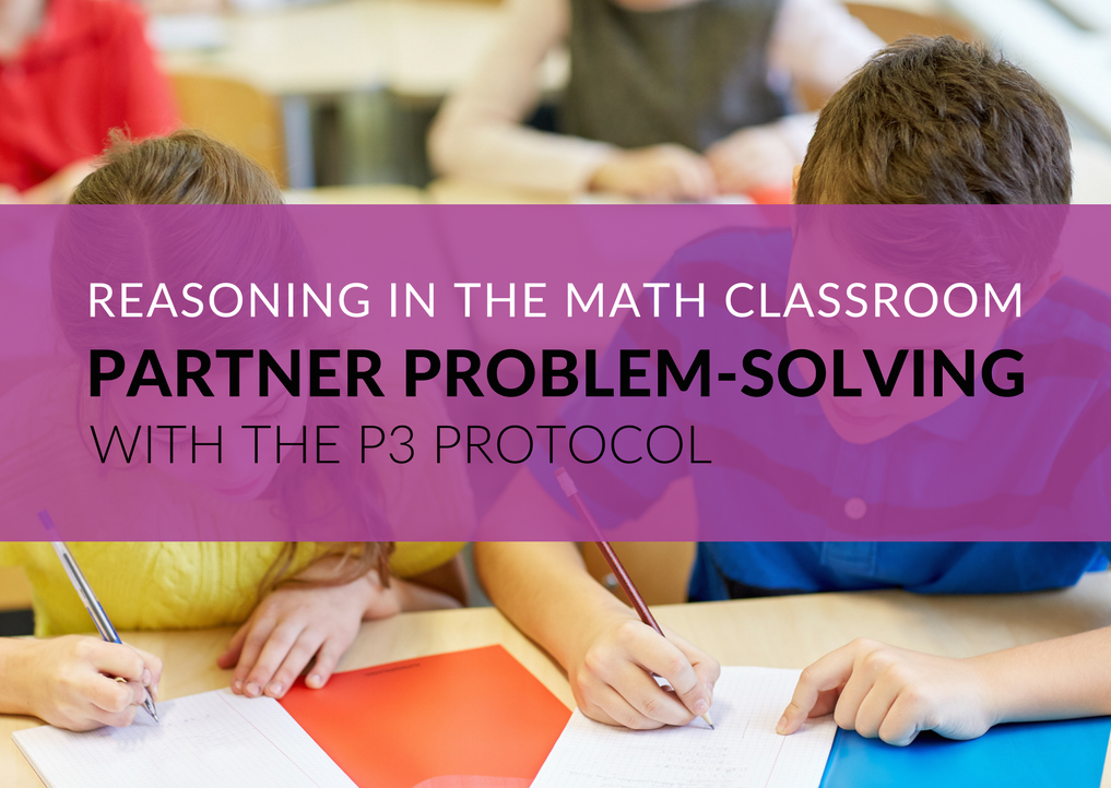 problem-solving-protocol-math-partners-mathematical-practice-3.png