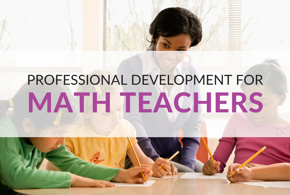 One of the most powerful professional development experiences for me was working with Lucy West.  Here are three resources that I highly recommend from Lucy West.
