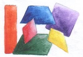 quadrilateral-activities-for-elementary-students.jpg