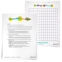 recording-class-data-bar-graph-activity-350px.jpg