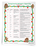 Gingerbread-House-STEAM-Activity-Math-Connections