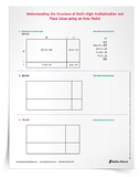 structure-of-multi-digit-multiplication-place-value-area-model-activity-750px.png