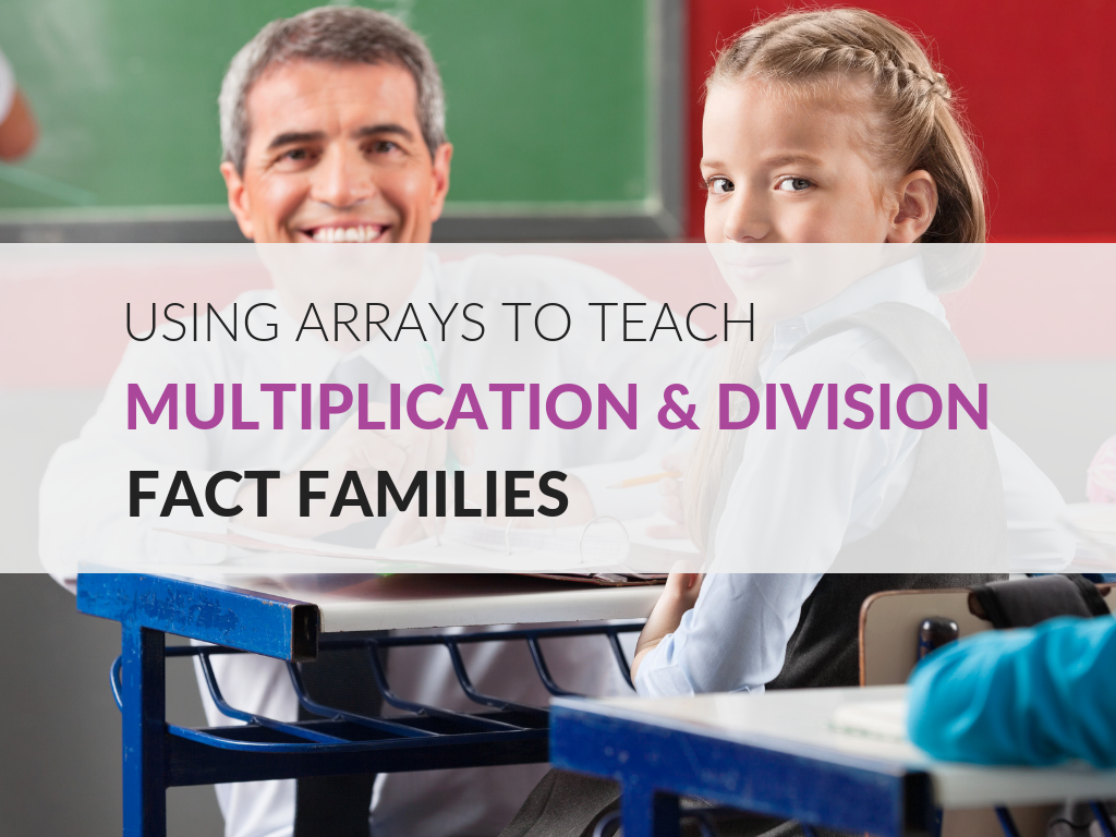 teach-multiplication-and-division-fact-families-with-arrays.png