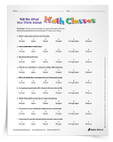 tell-me-what-you-think-about-math-class-survey-new-school-year-activities-750px.png