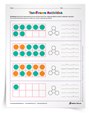 ten-frame-activities-worksheets-750px.png