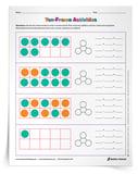 ten-frame-activities-worksheets-750px.png