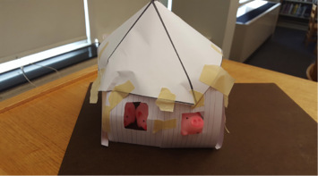 three-little-pigs-math-stem-lesson-plan-template