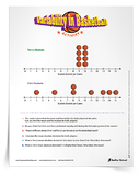 variability-in-basketball-activity-mean-absolute-deviation-750px.png
